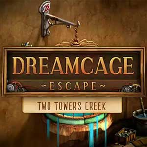 Dreamcage Escape
