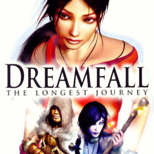 Dreamfall The Longest Journey Key Kaufen Preisvergleich