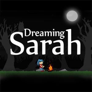 Dreaming Sarah Key Kaufen Preisvergleich