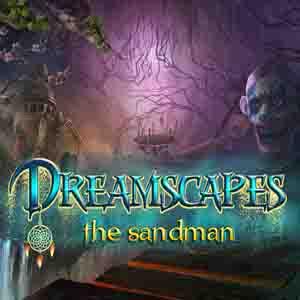 Dreamscapes the Sandman Key Kaufen Preisvergleich