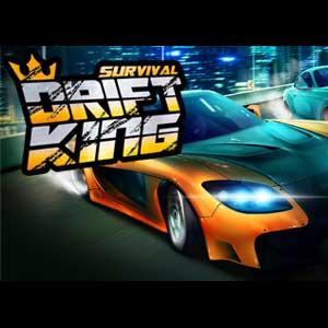 Drift King Survival Key Kaufen Preisvergleich