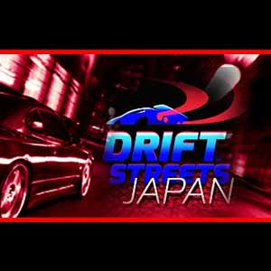 Drift Streets Japan Key Kaufen Preisvergleich