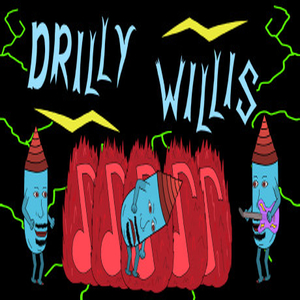 Drilly Willis