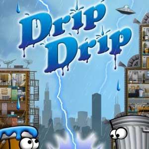 Drip Drip Key Kaufen Preisvergleich