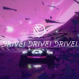 Drive Drive Drive Key Kaufen Preisvergleich