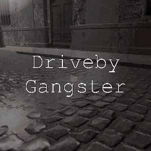Driveby Gangster Key Kaufen Preisvergleich