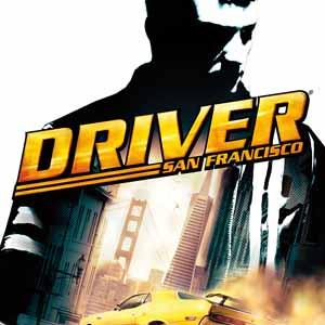 Driver San Francisco Xbox 360 Code Kaufen Preisvergleich