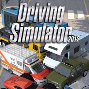 Driving Simulator 2012 Key Kaufen Preisvergleich