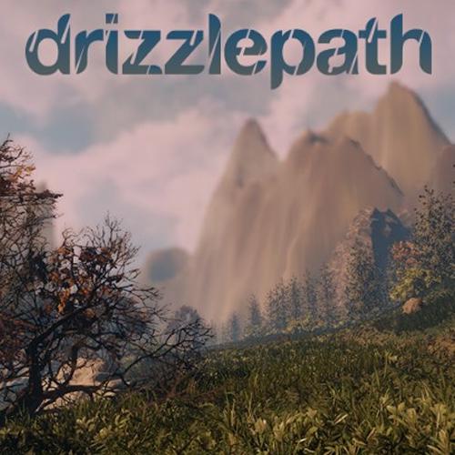 Drizzlepath Key Kaufen Preisvergleich