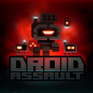 Droid Assault Key Kaufen Preisvergleich
