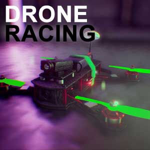 Drone Racing Key Kaufen Preisvergleich