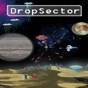 Drop Sector