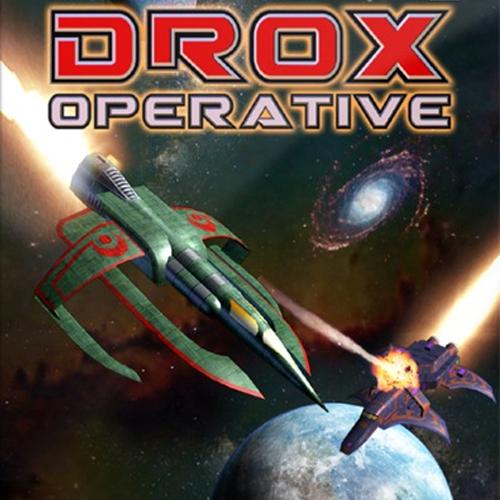 Drox Operative Key Kaufen Preisvergleich