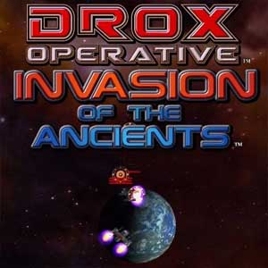 Drox Operative Invasion of the Ancients Key Kaufen Preisvergleich