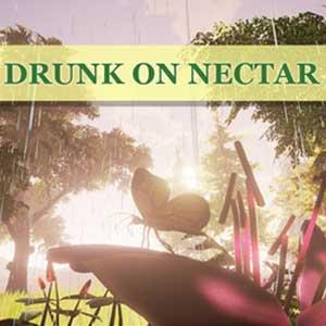 Drunk On Nectar Key Kaufen Preisvergleich
