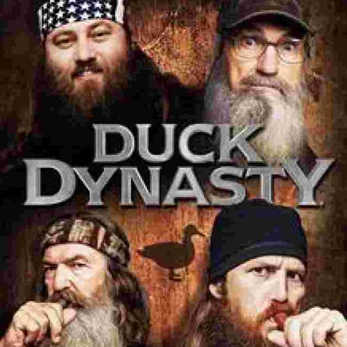 Duck Dynasty Key Kaufen Preisvergleich