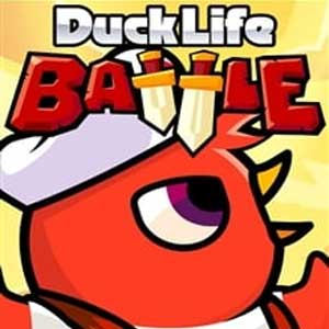 Kaufe Duck Life Battle Xbox One Preisvergleich