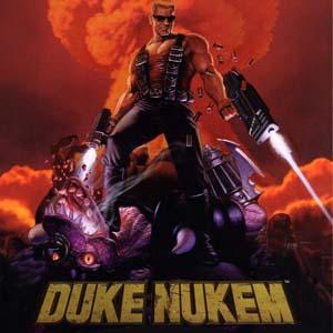 Duke Nukem Key Kaufen Preisvergleich