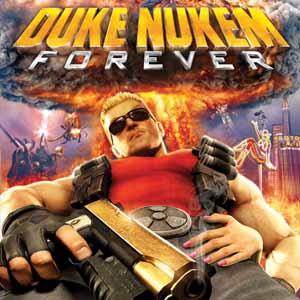 Duke Nukem Forever Xbox 360 Code Kaufen Preisvergleich