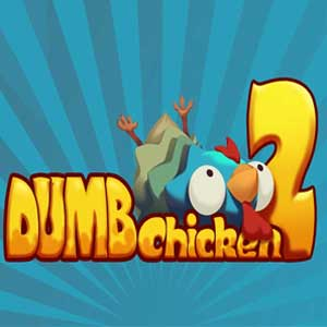 Dumb Chicken 2 One Way Out Key Kaufen Preisvergleich
