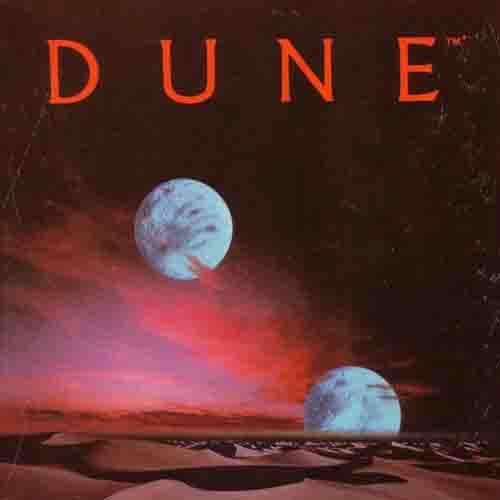 Dune Key Kaufen Preisvergleich