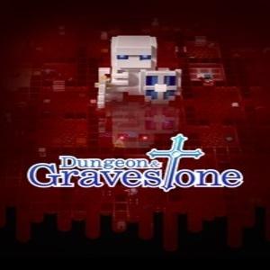 Kaufe Dungeon and Gravestone Xbox One Preisvergleich