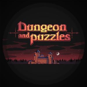 Kaufe Dungeon and Puzzles Nintendo Switch Preisvergleich