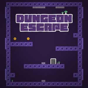 Dungeon Escape Key Kaufen Preisvergleich