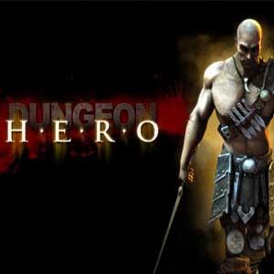 Dungeon Hero Key Kaufen Preisvergleich