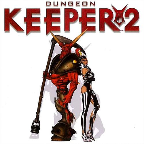 Dungeon Keeper 2 Key Kaufen Preisvergleich