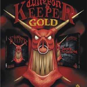 Dungeon Keeper Gold Key Kaufen Preisvergleich