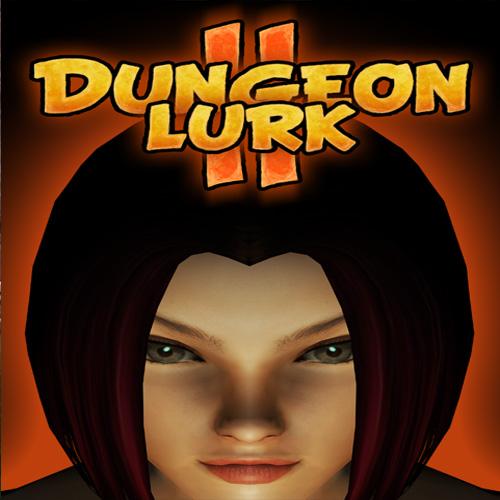 Dungeon Lurk 2 Leona Key Kaufen Preisvergleich
