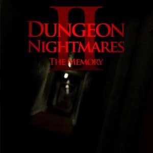 Dungeon Nightmares 2 The Memory Key Kaufen Preisvergleich