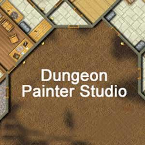 Dungeon Painter Studio Key Kaufen Preisvergleich