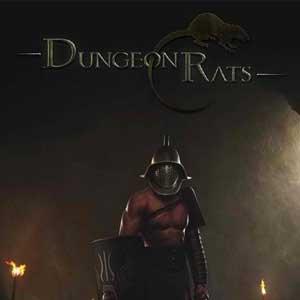 Dungeon Rats Key Kaufen Preisvergleich
