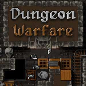 Dungeon Warfare Key Kaufen Preisvergleich