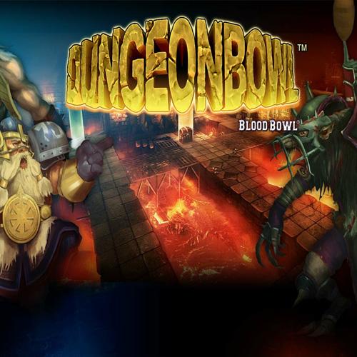 Dungeonbowl Key Kaufen Preisvergleich
