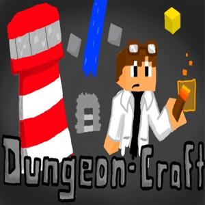 Dungeoncraft Key Kaufen Preisvergleich