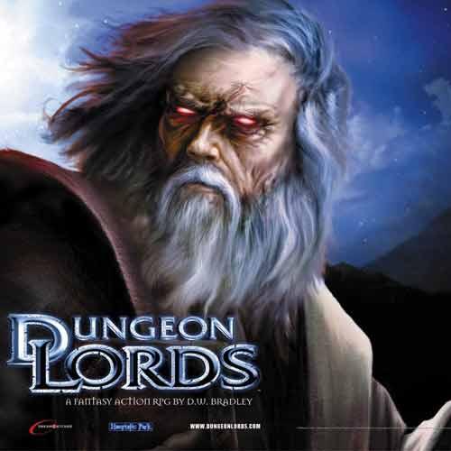 Kaufen Dungeon Lords MMXXII CD KEY Preisvergleich