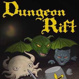 DungeonRift Key Kaufen Preisvergleich