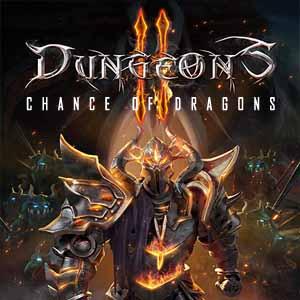 Dungeons 2 A Chance Of Dragons Key Kaufen Preisvergleich