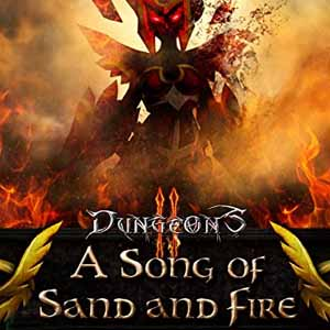 Dungeons 2 A Song of Sand and Fire Key Kaufen Preisvergleich