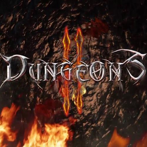 Dungeons 2 PS4 Code Kaufen Preisvergleich