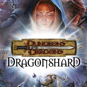 Dungeons and Dragons Dragonshard Key Kaufen Preisvergleich