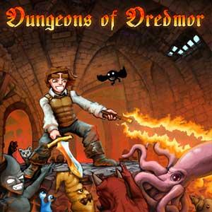 Dungeons of Dredmor Key Kaufen Preisvergleich