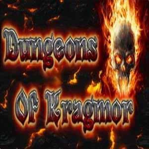 Dungeons Of Kragmor Key Kaufen Preisvergleich