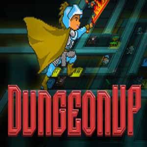 DungeonUp Key Kaufen Preisvergleich