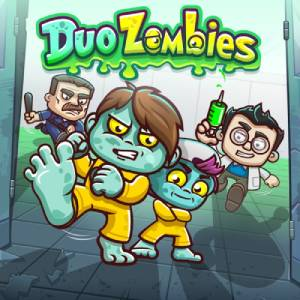 Kaufe Duo Zombies Nintendo Switch Preisvergleich