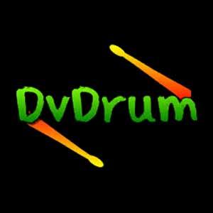 DvDrum Ultimate Drum Simulator Key Kaufen Preisvergleich