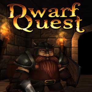 Dwarf Quest Key Kaufen Preisvergleich